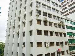 Sobhan Mansion (1)